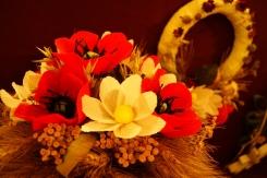 kwiaty_2