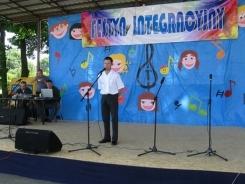 Festyn Integracyjny_4