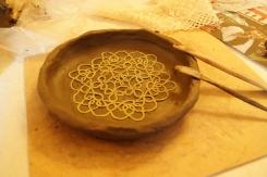 Zajęcia z ceramiki dla dorosłych