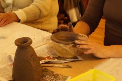 ceramika_14