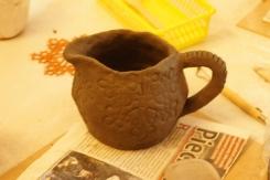 ceramika_7